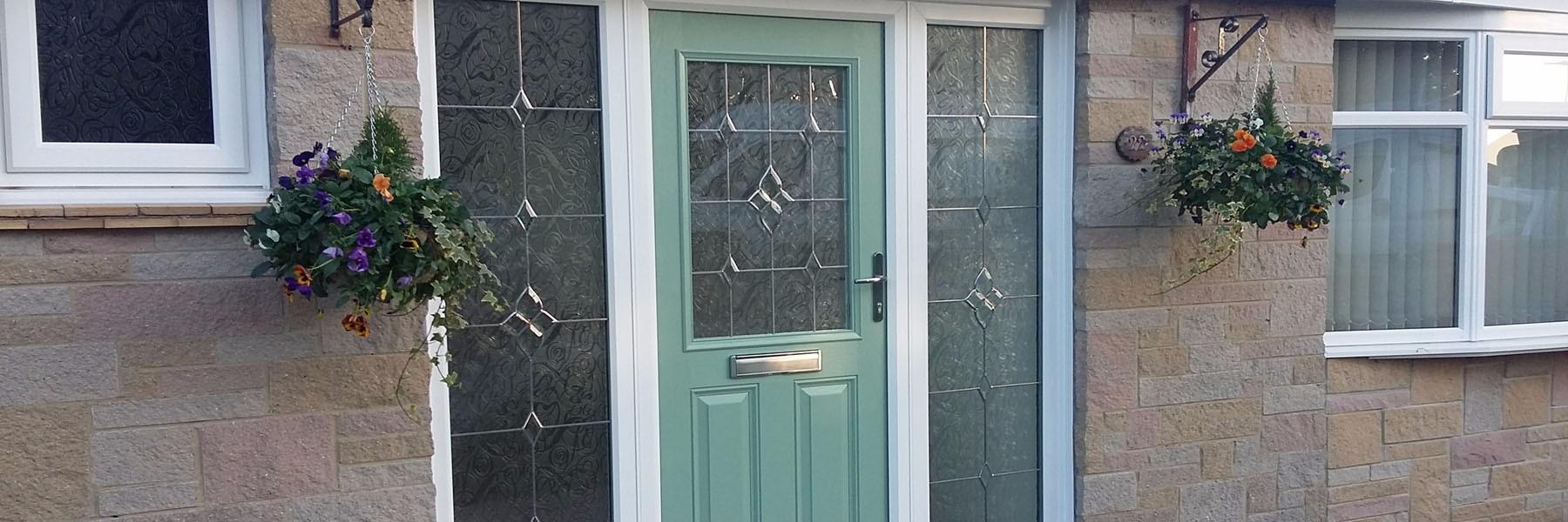 new-door-installers-hartlepool
