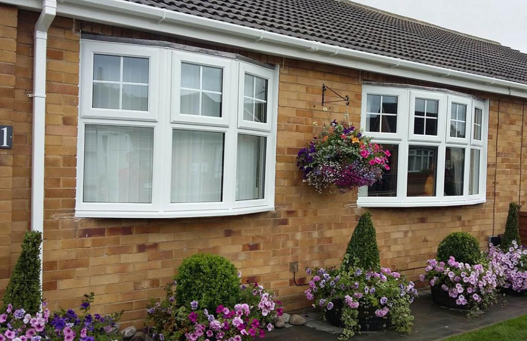 bungalow-bay-windows