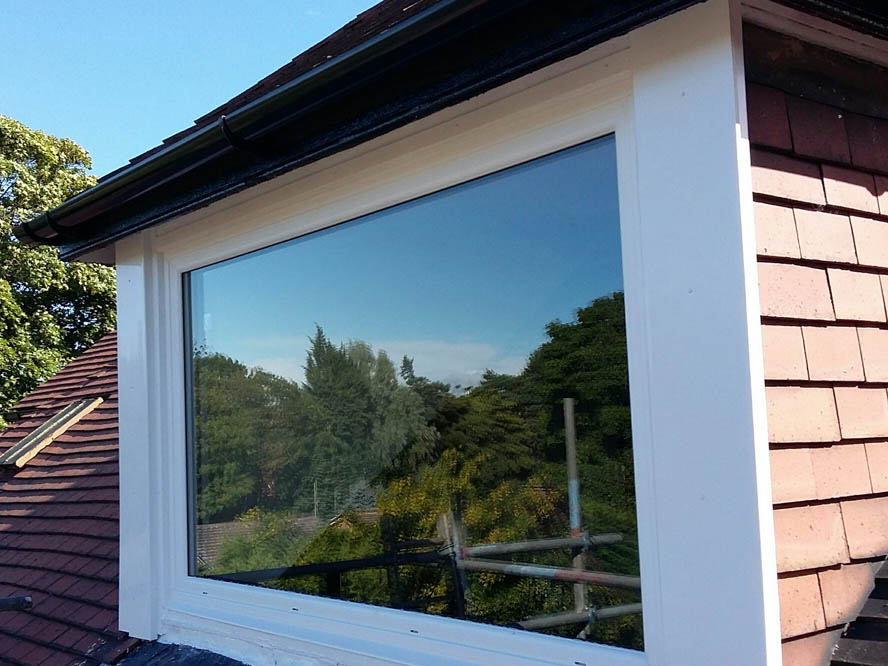 loft-window