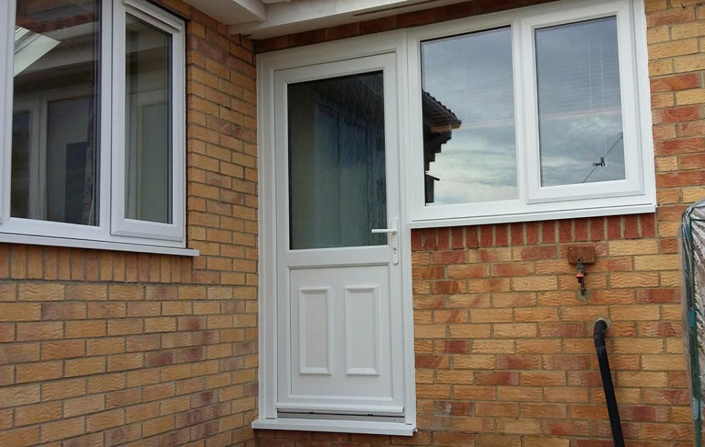 new-door-and-windows